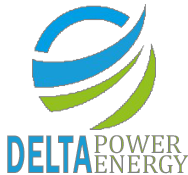 Delta Power Enerji
